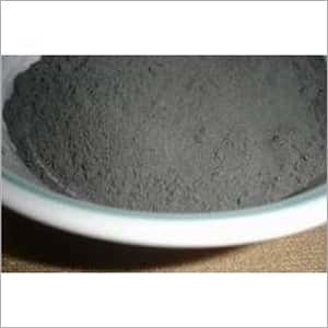 Heat Insulation Powder