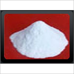 Silica Quartz Powder