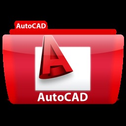 Autocad Training Services