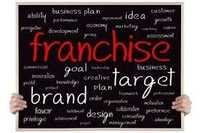Pcd Pharma Franchise in Baramulla