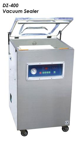 Vacuum Packaging Sealing Machine