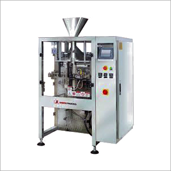 Powder Filling Packaging Machines