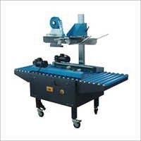 Carton Taping Sealing Machine