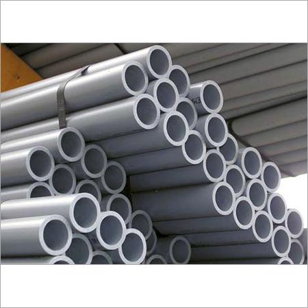 PVC Pipes