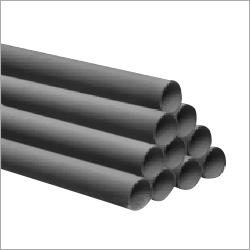 Plastic PVC Pipe