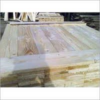 Wooden Pallets Pine Timber
