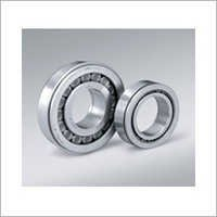 Spherical Tapered Roller Bearings