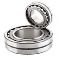Spherical Roller Bearing 23000