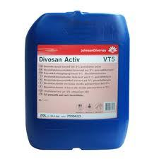 Divosan Active