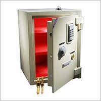 Digital Fireproof Safe
