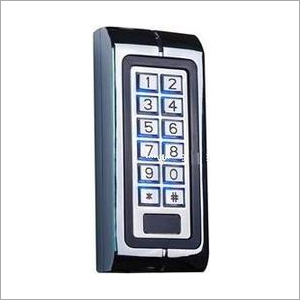 Digital Access Keypad