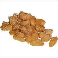 Munakka Dry Fruit