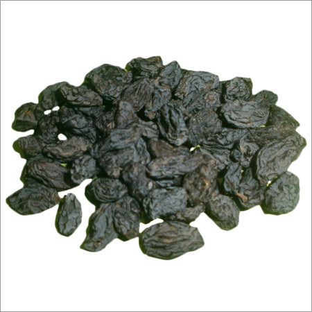 Kali Darakh Mazari/ Black Raisin Seedless