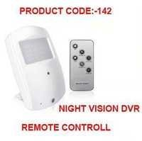 SPY MOTION ACTIVATED CAMERA IN DELHI INDIA