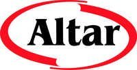 Pharma Companies in Aurangabad