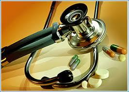 Pharma Franchise in Maharastra
