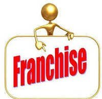Pharmaceuticals Franchise in Sangli