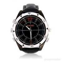 SPY WATCH CAMERA HIGH DEFINATION IN DELHI INDIA