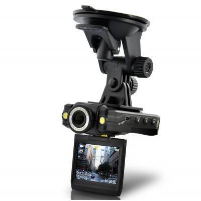 DASH CAM FOR CAR IN DELHI INDIA