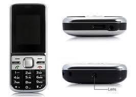 SPY MOBILE PHONE NOKIA TYPE IN DELHI INDIA