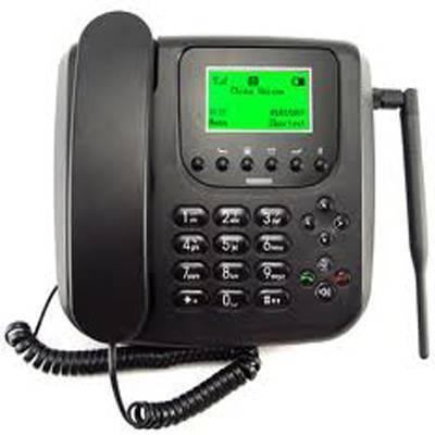 SPY CAMERA IN LANDLINE TELEPHONE IN DELHI INDIA