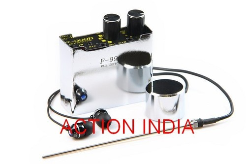 SPY WALL LISTENING DEVICE IN DELHI INDIA