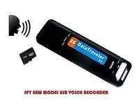SPY NEW MODEL USB VOICE RECORDER IN DELHI INDIA