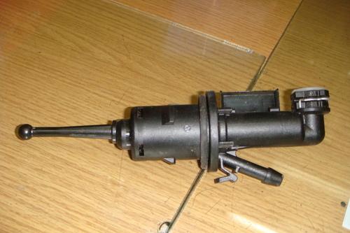 Clutch Cylinder Assembly
