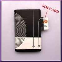 SPY HIDDEN MOBILE BATTERY GSM BUG IN DELHI INDIA