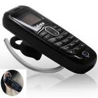 WORLD SMALLEST MOBILE PHONE WITH BLUETOOTH IN DELHI INDIA