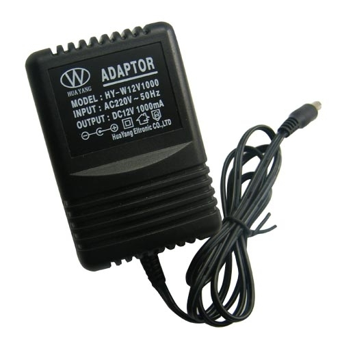 SPY GSM MICROPHONE IN UNIVERSAL CHARGER IN DELHI INDIA