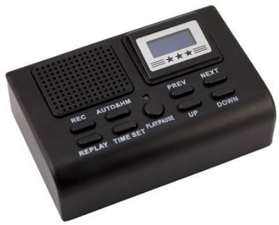 SPY LANDLINE TELEPHONE RECORDER IN DELHI INDIA