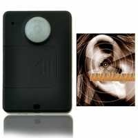 SPY GSM LISTENING BUG WITH MOTION DETECTOR IN DELHI INDIA