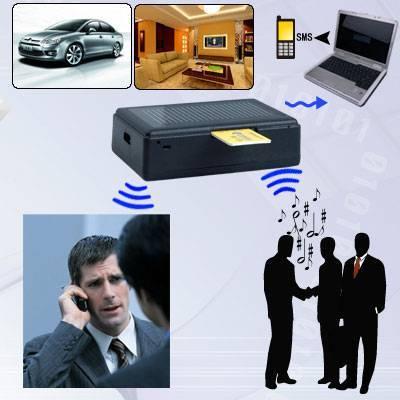 2-WAY GSM AUDIO LISTENING DEVICE IN DELHI INDIA