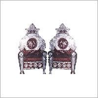 Bridal Marriage Chair
