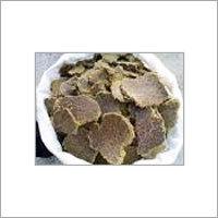 Cotton Seeds Oil Cake