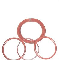 Silicone Gaskets Seals