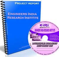 Project Report on Marble-Granite Cutting & Polishing