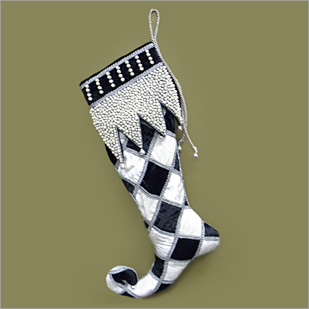 christmas decoration socks - Christmas Socks Decoration