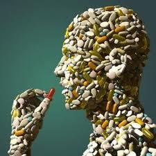 Pharma Distributors in Sawai Madhopur