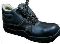 Ammron Shoes