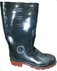 Vaultex Gumboots