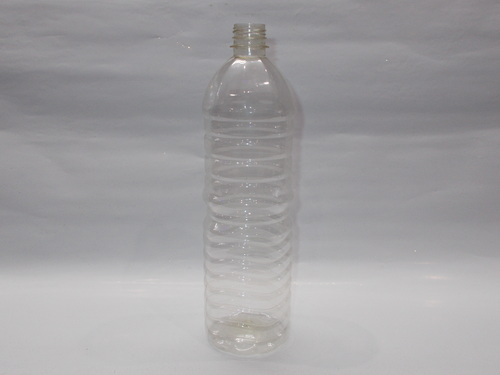 1 ltr mineral water bottle