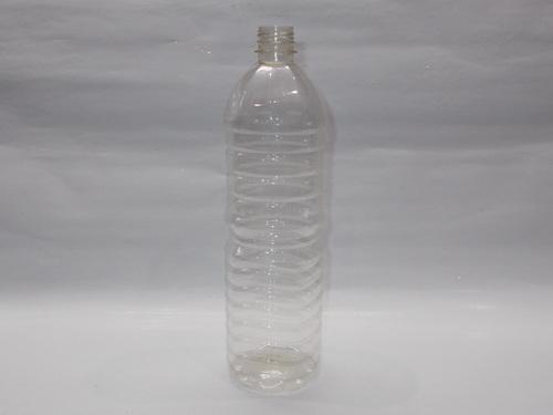 1 ltr mineral water bottle