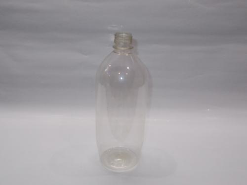 pet bottle for phenyl