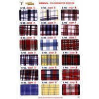 School Uniform Shirting Fabric - PG24