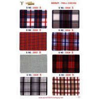 School Uniform Shirting Fabric - PG17