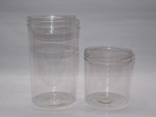 good pet jars
