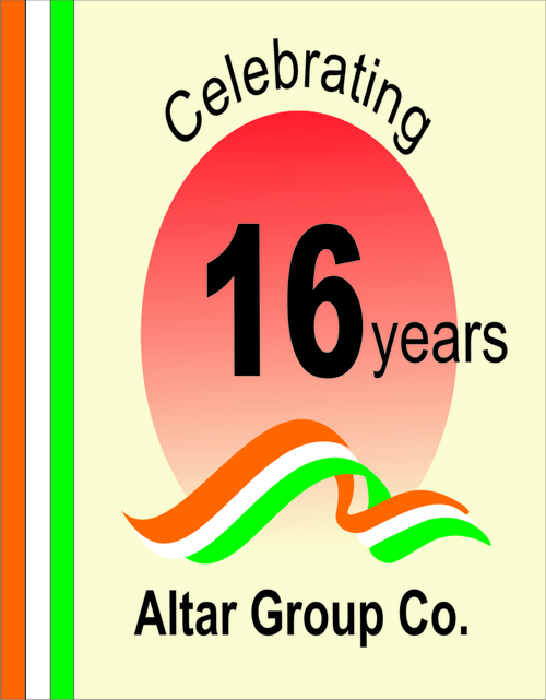 Pharma Distributors in Aligarh