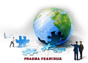 Pharma Pcd Franchise in Western U.P